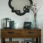12 Ways to Add Character to a Builder-Grade Home  Customizing Your Home, How to Customize Your Home, DIY Home, How to Improve Your Home, Home Improvement Hacks, Home Improvement Tips, Home Decor Upgrades, Popular Pin