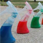 Chalk It Up! 8 DIY Sidewalk Chalk Recipes  DIY Sidewalk Chalk, Homemade Sidewalk Chalk, DIY, Crafts for Kids, Fun Crafts for Kids, Summer Activities for Kids, Summer Fun for Kids, Outdoor Fun for Kids