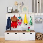 How to Organize With Items from IKEA| IKEA Organization, Home Organization Ideas from IKEA, Organize, Organize Your Home, IKEA Products That Will Organize Your Home, Organize Your Home With IKEA Products, IKEA Hacks, Decorating with IKEA Furniture, DIY Home, Popular Pin