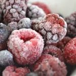 10 Baking Tips That Will Make You Look Like a Genius| Baking Tips, Baking Tips and Tricks, Cooking Tips and Tricks, Baking Tips for New Bakers, Food, Food Prep Tips and Tricks, Popular Pin