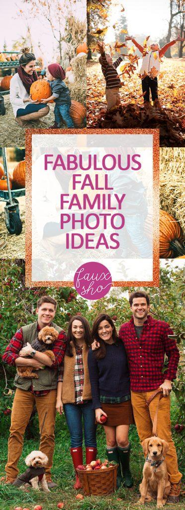 Fall Family Photos, Family Photos for Fall, Fall Home Decor, Family Photo Ideas, How to Plan for Family Photos, Planning for Family Photos, Popular Pin, Fall Family Photo Ideasv