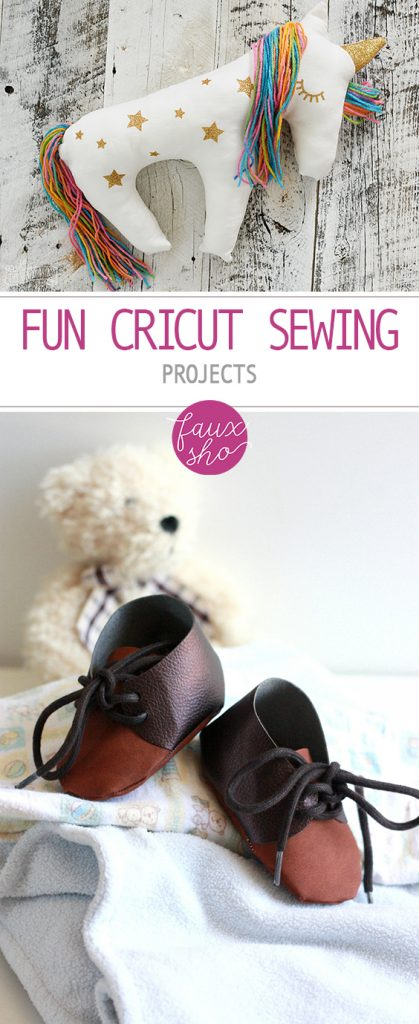 Cricut Sewing Projects, Easy Cricut Sewing Projects, Sewing Projects for Kids, Kids Sewing Projects, DIY Sewing Projects, Sewing Tutorials, Cricut Craft Projects, Cricut Crafts, Popular Pin