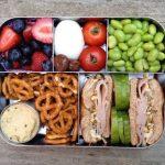 The RIGHT Way to Pack A Lunch| Pack a Lunch, How to Pack a Lunch, Lunch Packing Tips and Tricks, Lunch Packing Hacks, How to Easily Pack a Lunch, Quick Ways to Pack a Lunch, Recipes, Lunch Recipes, Popular Pin
