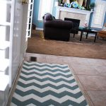Everything You Need to Know About Painting Rugs| Painting Rugs, Painting Rug Projects, DIY Rugs, DIY Rug Projects, DIY Home Decor, DIY Home Design, Home Design Hacks, Interior Design Ideas. #Painting #PaintingProjects #DIYHome #EasyDIYHome