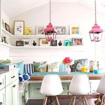 10 Kate Spade Inspired Home DIYs  Kate Spade Home Decor, DIY Home Decor, Kate Spade DIYs, Home Decor Projects, DIY Home, DIY Home Decor #KateSpade #HomeDecor #DIY