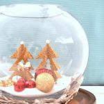 Make Your Own Snow Globes for Christmas| Chrismtas, Christmas Decor, DIY Christmas, DIY Holiday, DIY Holiday Decor, Holiday Home Decor, Christmas Decor #DIYChristmas #DIYHoliday #HolidayHome