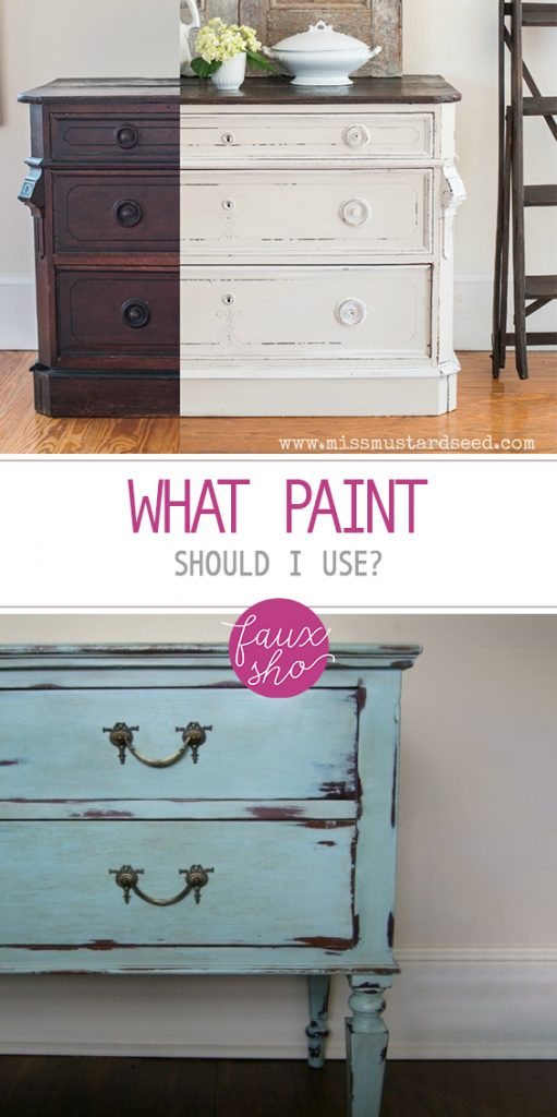 What Paint Should I Use?| Painting, Painting Hacks, Painting Tips, Home Painting Hacks, Home Hacks, Popular Pin #HomePainting #HomePaintingHacks
