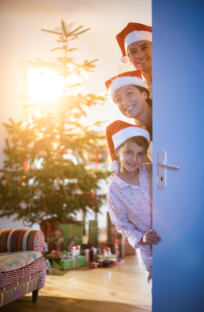 Planning Christmas parties for the whole family can be hard! If you're looking for fresh Christmas party ideas for decorations, food, and games then you're in the right spot!