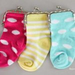 10 Things to Do With Orphaned Socks  Crafts, Easy Crafts, Sock Crafts, DIY Sock Crafts, DIY Crafts, Repurposed Crafts, Repurposed Crafts for the Home, Popular Pin #Crafts #DIY