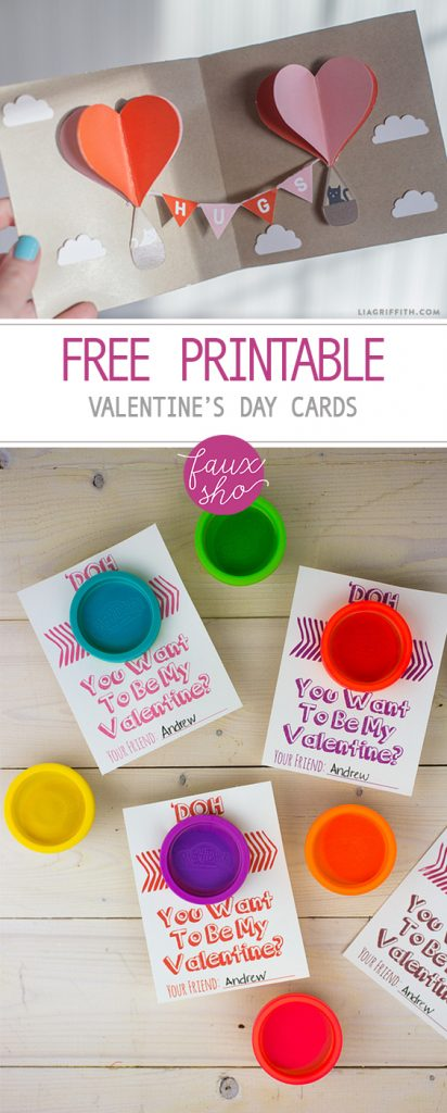 Free Printable Valentines Day Cards| Printable Cards, Free Printables, Free Valentines Day Printables, Valentines Day Decor, Valenitines Day Gifts, Printables, DIY Home, DIY Home Decor #ValentinesDay #FreePrintables