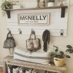 How to Organize Your Entryway and Make It Look Great| Organize Your Entryway, How to Organize Your Entryway, Organization, Organization Hacks, Home Organization, Popular Pin, Entryway Organization #Organization #EntrywayOrganization