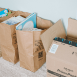 10 Places to Donate Your Extra Junk| Decluttering Ideas, Declutter and Organize, Decluttering Home, Declutter Your Life, Declutter Your Home, Declutter Your Junk #DeclutteringIdeas #DeclutteringHome #DeclutterYourLife