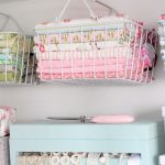 Fabric Scrap Storage and Organization Ideas| Fabric Scrap Storage, Storage Ideas, Organization Ideas, Fabric Organization, Fabric Organization Ideas, Fabric Organization DIY, Fabric Organization Storage, Organization Ideas for the Home, Organization DIY, Organization Hacks #OrganizationDIY #OrganizationHacks #FabricScrapStorage #StorageIdeas #OrganizationIdeas #FabricOrganization #FabricOrganizationIdeas