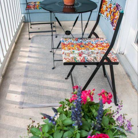 10 Cheap Outdoor DIY Projects| DIY Ideas, Outdoor DIY, Outdoor DIY Projects, Outdoor DIY Ideas, Outdoor DIY Projects, Outdoor DIY Projects Easy
