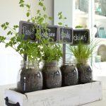 How to Start Herb Gardening Indoors| DIY Ideas, Herb Garden, Herb Garden Ideas, Herb Gardening, Herb Gardening Ideas, Garden Ideas, Indoor Gardening, Indoor Herb Garden, Indoor Garden