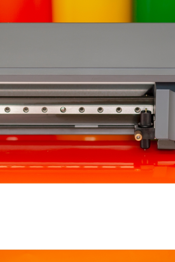 If you are a Cricut lover, you need to know these Cricut hacks. Don't forget to do a test cut before the real deal. This makes sure you have the right pressure setting at the right level.