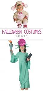Halloween Costumes   Toddler Halloween Costumes   Halloween Costumes for Kids   Halloween Costumes for Girls   Halloween   Halloween Costume Ideas