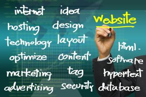 Create a Website for Free   How to Create a Website for Free   Website Builder   DIY Build a Website   Free Website Builder   How to Build a Website