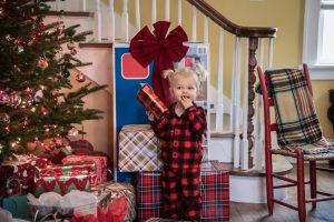 Buffalo Plaid for the Holidays | Buffalo Plaid | Buffalo Plaid Ideas | Combat Holiday Blues | Holiday Blues | Buffalo Plaid Tips and Tricks