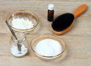 Homemade Formulas | Healthy Hair | Healthy Hair Tips and Tricks | Tips and Tricks for Healthy Hair | DIY Formulas for Healthy Hair | DIY Healthy Hair Hacks | Healthy Hair Hacks | Homemade Hair Treatments