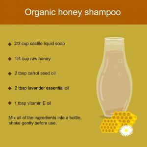 Homemade Formulas | Healthy Hair | Healthy Hair Tips and Tricks | Tips and Tricks for Healthy Hair | DIY Formulas for Healthy Hair | DIY Healthy Hair Hacks | Healthy Hair Hacks