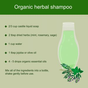 Homemade Formulas | Healthy Hair | Healthy Hair Tips and Tricks | Tips and Tricks for Healthy Hair | DIY Formulas for Healthy Hair | DIY Healthy Hair Hacks | Healthy Hair Hacks