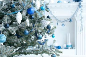 Color Combinations   Color Combinations for Christmas Decorations   Color Combination Ideas   Christmas Decor Ideas   Christmas Decor Color Combinations   Color Combinations for Christmas Decor