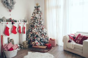 Color Combinations | Color Combinations for Christmas Decorations | Color Combination Ideas | Christmas Decor Ideas | Christmas Decor Color Combinations | Color Combinations for Christmas Decor