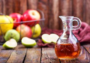 Apple Cider Vinegar Tonics | Apple Cider Vinegar | Apple Cider Vinegar Tonic Recipes | Apple Cider Vinegar Recipes | Apple Cider Vinegar Recipe Ideas