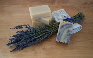 If you've never tried Billy Goat milk soap, then you are definitely going to want to check out these goat milk soap recipes. You will love them!
