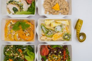 Nutrition Plans   Healthy Eating   Tips and Tricks for Eating Healthy   Learn How to Live and Eat Healthy   Healthy Eating Tips and Tricks