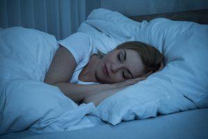 Restful | Sleep Optimization | Sleep Optimization Tips and Tricks | Sleep Optimization Tips and Tricks | Tips and Tricks for a Good Night's Sleep | Tips and Tricks for a Good Night's Rest