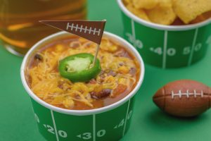 super bowl | super bowl party | super bowl party ideas | party | party ideas | football