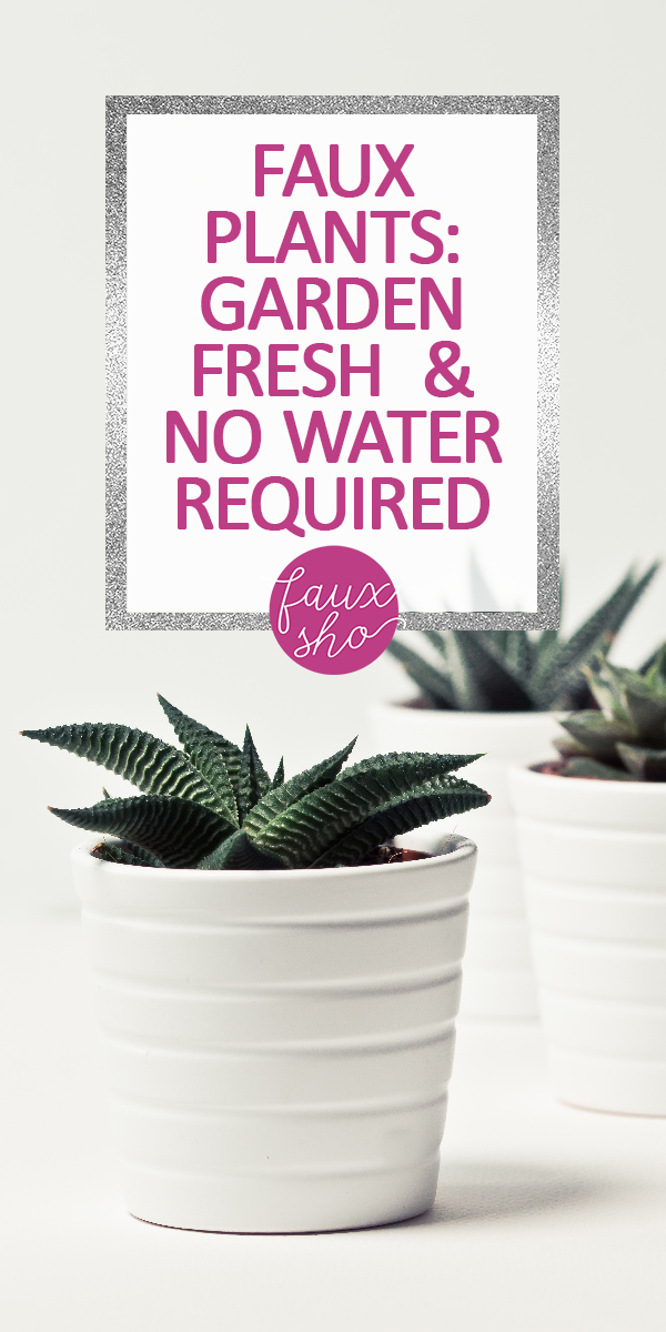 faux plants | home decor | decor | plants | faux indoor plants | faux plant | faux tree