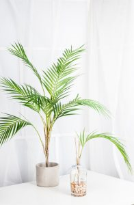 faux plants | home decor | decor | plants | faux indoor plants | faux plant | faux tree