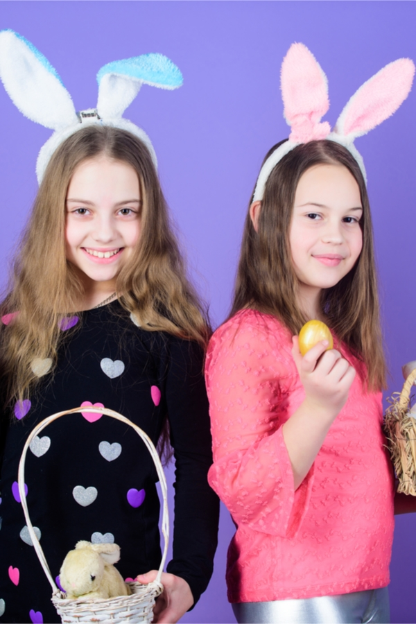 Easter | Easter Activities | Easter fun | Easter activities for kids | Easter fun for kids | Easter crafts | Easter eggs | Easter Sunday