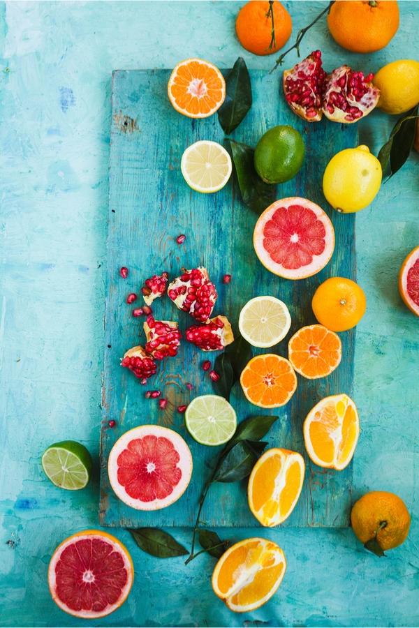 recipes to cool you off when it's hot | recipes to cool you off | summer cooking | summer | summer time | summer recipes | recipes