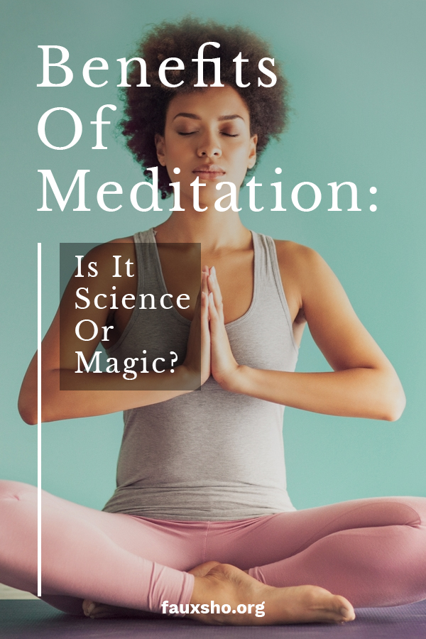 Life is stressful and learning ways to destress is essential for maintaining our mental health. Meditation has many benefits, destressing being one of the biggest. Read this post to learn more about the benefits of meditation and why it would be good to start meditating. #meditationbenefits #whyyoushouldmeditate #spirtualwellbeing