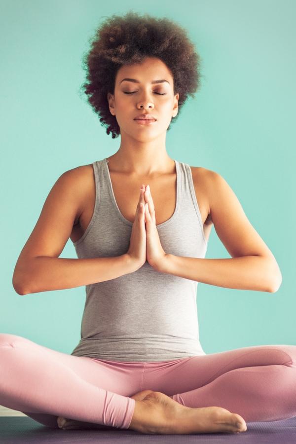 Benefits of Meditation | healthy tips | meditation | health | mindfulness | science | magic | meditation benefits