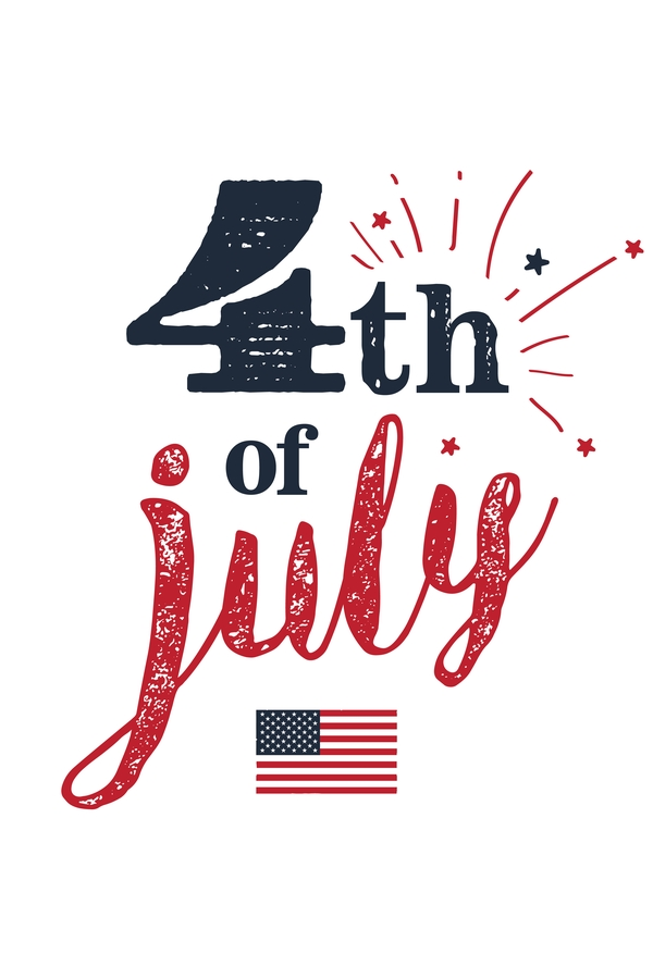 trivia game | This Is America Trivia Game | fourth of july | holiday | 4th of july | 4th of july trivia game | trivia | game | 4th of july games