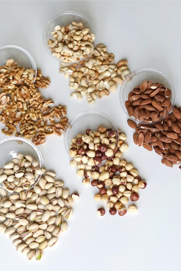 benefits of alkalizing foods | healthy diet | healthy tips | life | alkaline | alkaline foods | alkalizing foods | alkaline diet | health | diet
