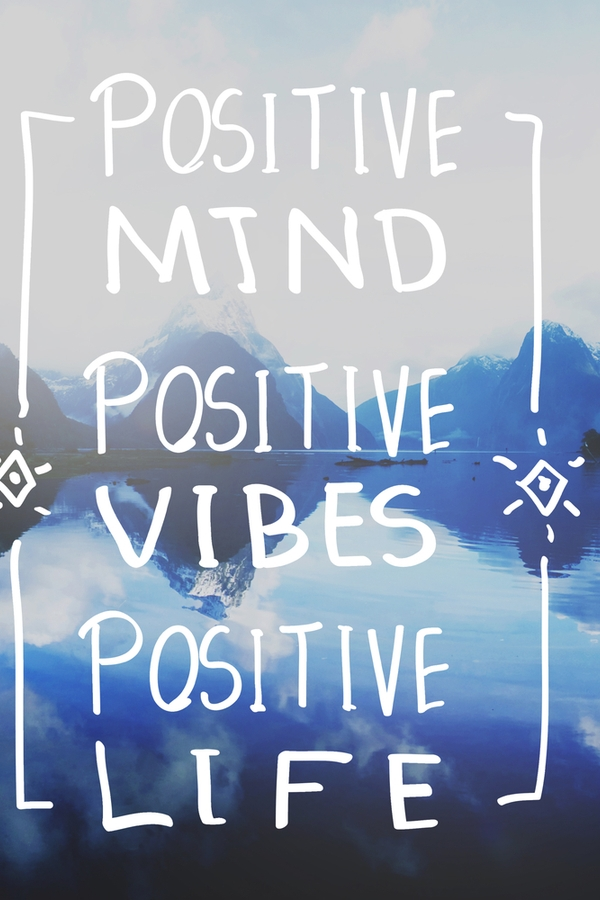 Good Vibrations | health | positive energy | positive vibrations | good vibes | positive vibes | energy