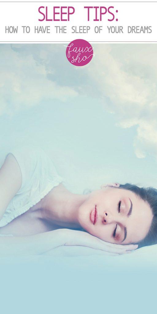 Sleep Tips | tips for sleeping | healthy tips | sleeping | restful sleeping | tips and tricks