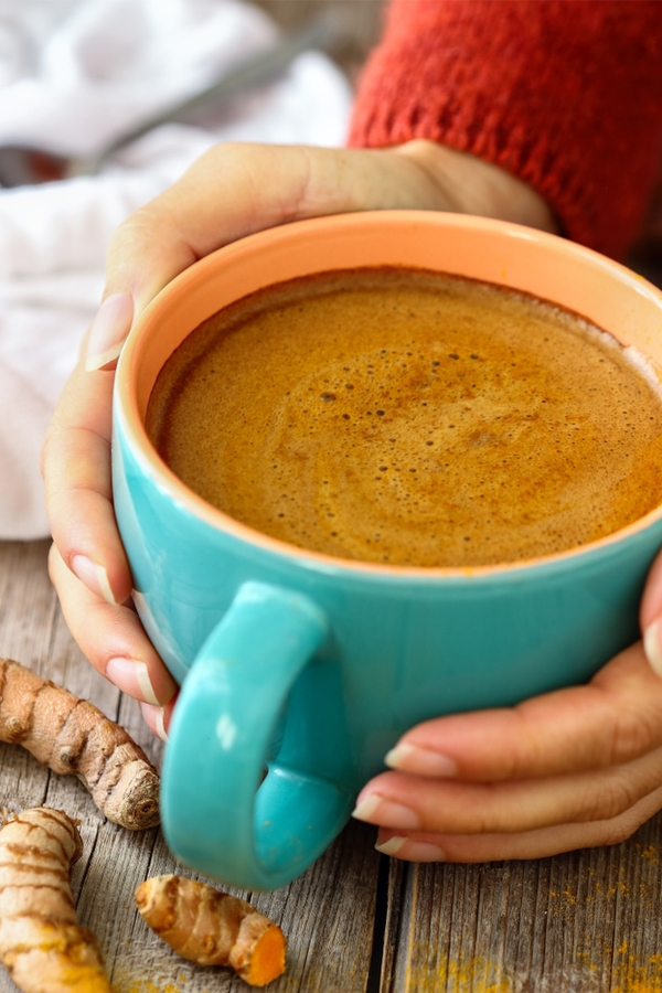 Homemade Drinks To Fight Colds   healthy tips   recipes   cold remedies   flu remedies   homemade drinks