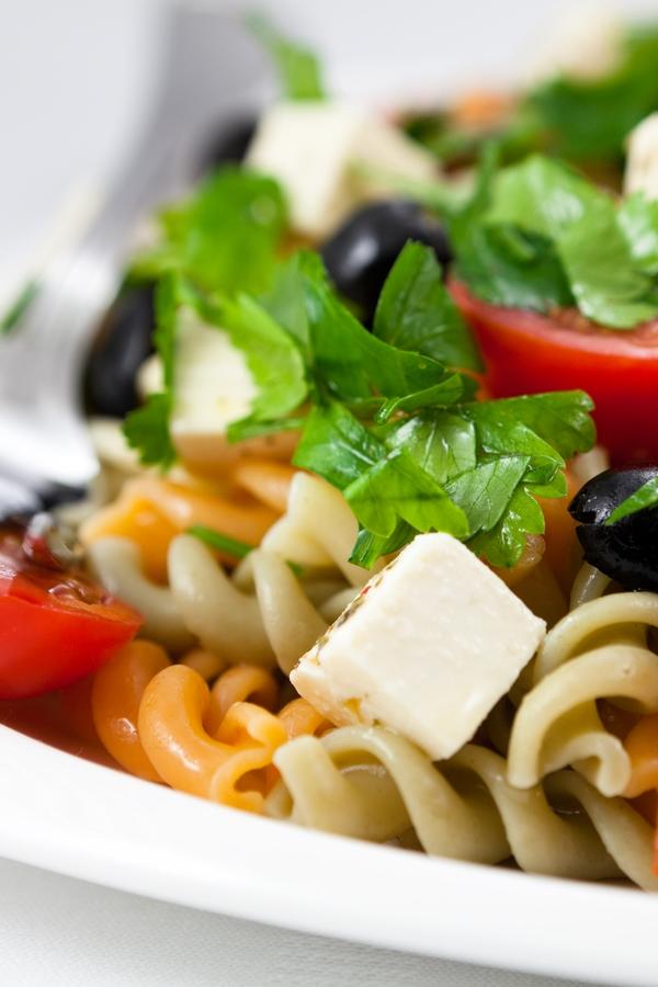 Deliciously Easy Potluck Recipes | food | potluck recipes | recipes | potluck | delicious recipes