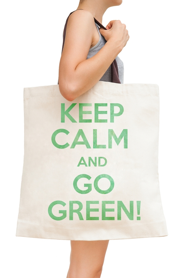 Going green should be something we all strive to do. Try out these sustainable lifestyle ideas to help our planet.