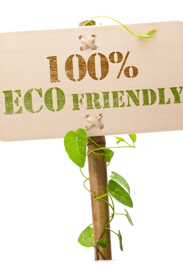 We all can do our part to help the planet. Here are some easy sustainable lifestyle ideas for you to start trying.