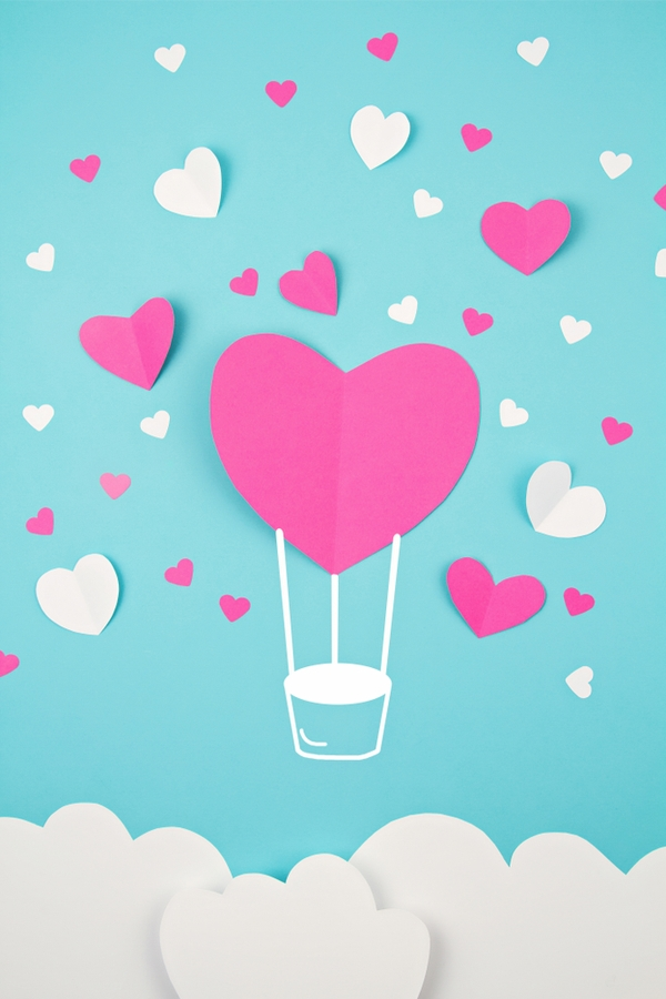 If you are throwing a Valentines Day party this year, you should make one of these DIY Valentines Day party invites. We have some ideas for everyone.