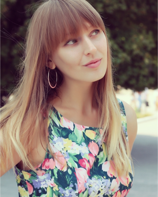 If you're looking for a change, changing your hairstyle is one of the easiest ways to do it. These hairstyles with bangs are so fun. Look at all of the ways you can freshen up your look.