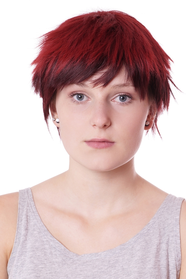 Are you thinking of switching up your hairstyle? We have the best gender neutral haircuts! We even have gender neutral haircuts for kids.
